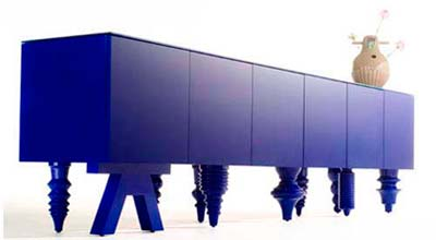 Mek furniture bd barcelona design - Showtime design ...
