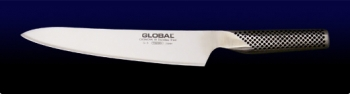 Global - Meat knife