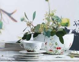 mek dinner tea service rosenthal. Black Bedroom Furniture Sets. Home Design Ideas