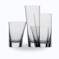 mek crystal glass rosenthal. Black Bedroom Furniture Sets. Home Design Ideas