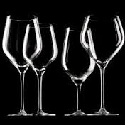 Mek Crystal Amp Glass Rosenthal